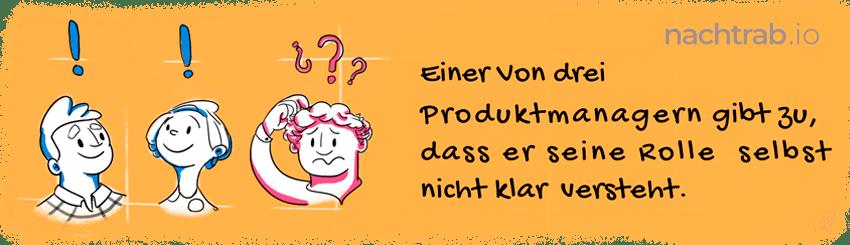 produktmanager-unklares-rollenverstaendnis