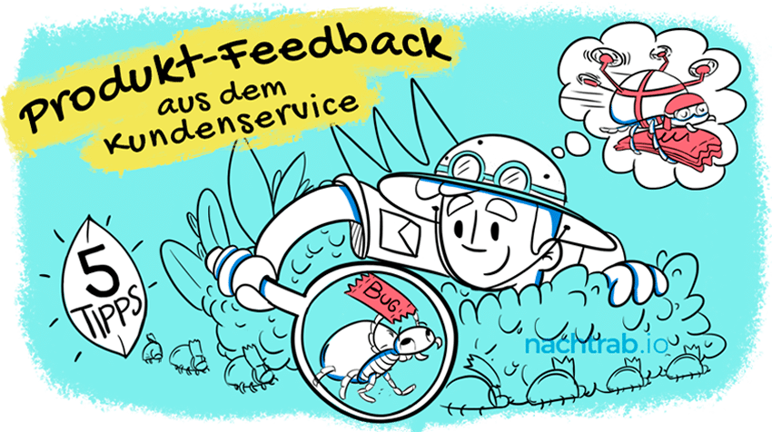 kundenservice-feedback-titel