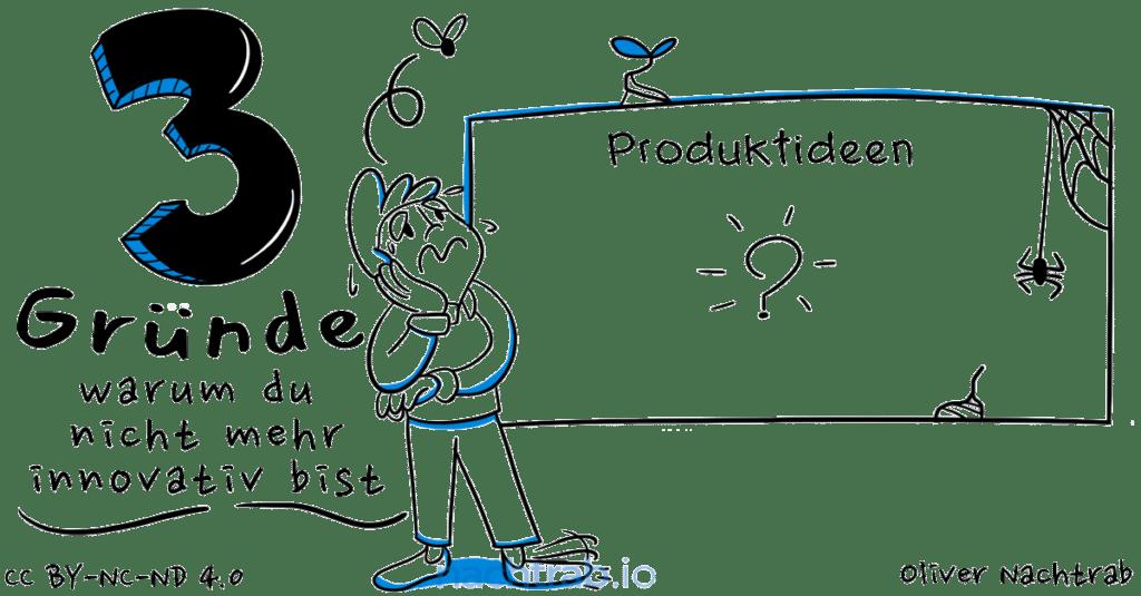 gruende-nicht-innovativ-title