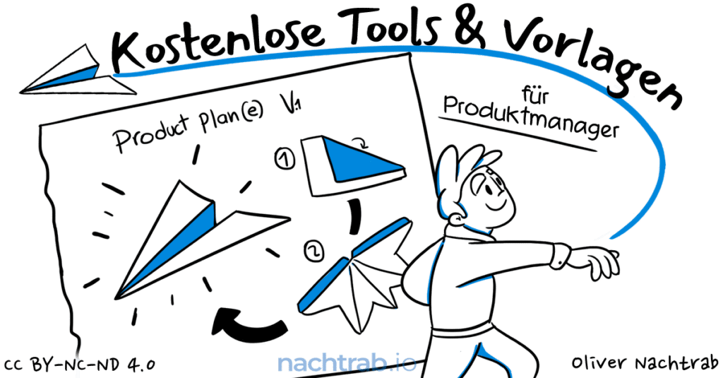 kostenlose-pm-tools-title